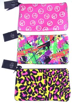 Carryall Case Girls Large Bag | Zara Terez $9.89