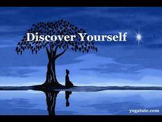 How to Educate Sanskara to your Children - YogaTute