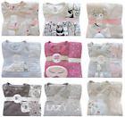 Autumn Winter Mickey Mouse Pajamas Woman Lovely Leisure Two Piece Set Sleepwear   eBay