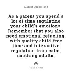 Parenting Quotes, Parenting Advice, Kids And Parenting, Woman Quotes, Life Quotes, Mother Care, Habit Quotes, Emotional Child, Future Mom