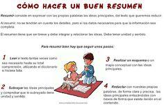 32 Beautiful Como Hacer Un Resume Para Trabajo Resume Summary Examples, Executive Resume Template, Administrative Assistant Resume, Summary Writing, Project Manager Resume, Ap Spanish, Spanish Class, Nursing Resume, Resume Skills