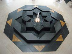 Museum of Islamic Art in Doha.