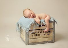 Newborn Photo Prop Burlap Blanket Layering par Lifeinmypjs sur Etsy