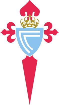 Desde Atuo Escuela Anxo, queremos desear toda la suerte del mundo a nuestro equipo de referencia en la ciudad. Ánimo! Todos con el RC Celta de Vigo.