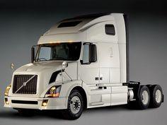 22 Best Interatlas Images Truck Trucks Rigs