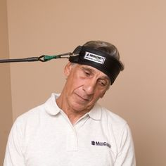 Resistance Tubing    Medicordz Head Strap
