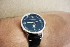 Direnzo DRZ_Type 250F Wrist Watches, Smart Watch, Type, Fashion, Model, Moda, Smartwatch, Wristwatches, Fashion Styles