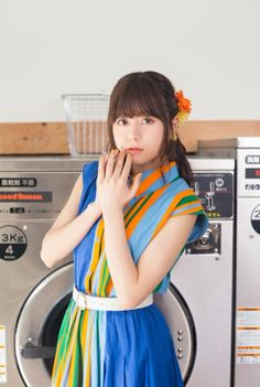 Voice Actor, Cute Woman, The Voice, Singer, Actors, Celebrities, Lady, Idol, Japanese