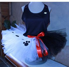 Adult ladies Womens or Juniors Plus sizes also available Running Marathon Cruella DeVille Disney Run Villain Series by HandpickedHandmade, $19.99 From 101 Dalmatians. Great for marathon fun runs 5K 10k and just dress up play. Princess run fun! Have them chasing you the villain!! Or you chasing them!! Adds humor and fun to a race costume! Made to fit adjustable sizes available in length. Tower of Terror Run Disney Weekends Disney World Disneyland