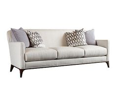1256 best furniture sofas images couch furniture couches sofa rh pinterest com