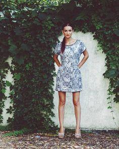 snake print sequin dress Short Sleeve Dresses, Dresses With Sleeves, Snake Print, Sequin Dress, Personal Style, Sequins, Fashion, Moda, Sleeve Dresses