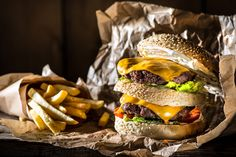 steaks and burgers — Catalin Hladi food and drink photographer Hamburger, Steak, Food And Drink, Drinks, Ethnic Recipes, Drinking, Beverages, Hamburgers, Burgers