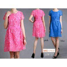 Saya menjual MG 128727 Mini Dress / Midi Dress seharga Rp.260000.00. Dapatkan produk ini hanya di Shopee! https://shopee.co.id/image_boutique/208557318 #ShopeeID