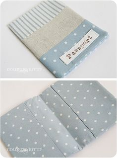 d5a90f8f733fb3 17 Best passport holders images | Passport cover, Passport holders ...