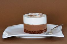 Panna Cotta, Pudding, Ethnic Recipes, Desserts, Food, Cakes, Tailgate Desserts, Dulce De Leche, Deserts