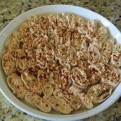 Tortilla Rollups I - Allrecipes.com