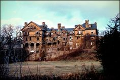 Bennett College in Millbrook, New York