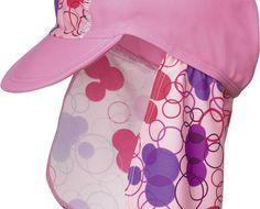 Pohodlí u vody s čepičkami Playshoes - sleva až 40% Nabídka vyprší: 28.5.2013 Baby Car Seats, Children, Young Children, Boys, Kids, Child, Kids Part, Kid, Babies