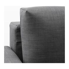 FRIHETEN Sleeper sofa - Skiftebo dark gray - IKEA