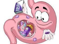 cách chữa đau dạ dày http://dongyduoc.com/cach-chua-benh-dau-da-day-ta-trang/