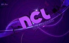 NCL's Art