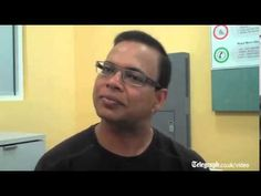 Google search guru Amit Singhal on how to optimise google as an 'expert ...