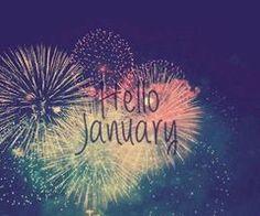 Hello January: happy birthday BROTHER and many more! January Pictures, January Images, January Quotes, New Year Pictures, January Baby, Hello January, December, January 2018, Happy Birthday Brother