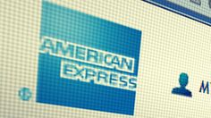 Finextra: American Express has taken its first steps into the cryptocurrency world, participating in a Series A funding round in bitcoin payments venture Abra.