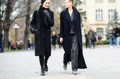 Mercedes-Benz Kiev Fashion Days (5)