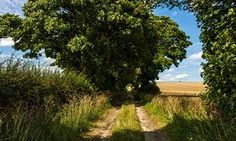 Kilham, East Yorkshire