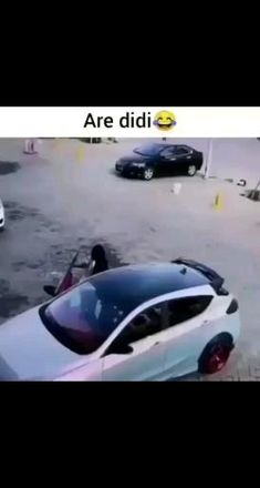 Very Funny Memes, Latest Funny Jokes, Cute Funny Quotes, Some Funny Jokes, Crazy Funny Videos, Funny Video Memes, Hilarious, Funny Dialogues, Really Funny Joke