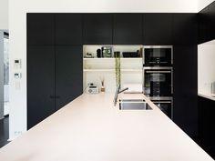interior design kitchen modern kitchens for sample
