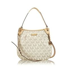LOVE this MK bag!!!