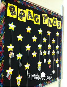 Creative Lesson Cafe: A is for Accelerated Reader~ Ideas and Freebies