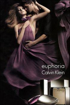 euphoria-men-calvin-klein-ad