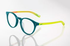 Nike Vision and Kevin Durant