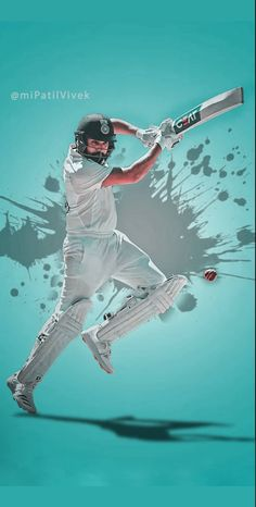 Best Wallpaper For Mobile, Team Wallpaper, Hard Working Man, Cricket Sport, Hd Photos, Beast, Places To Visit, Gentleman, Legends