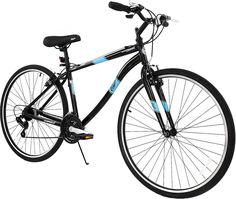 Columbia FitnessX Men's Fitness Hybrid Commuter Bike Buy Bike, Bike Run, Flat Bar Road Bike, Car Bike Rack, Full Suspension Mountain Bike, Power Bike, Bike Equipment, Mountain Bike Shoes, Road Bike Women