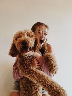all dog lovers! 2018 Dog Lovers Show in Sydney will be held on the a. - Calling all dog lovers! 2018 Dog Lovers Show in Sydney will be held on the and this August -Calling all dog lovers! 2018 Dog Lovers Show in Sydney will be held on the Cute Puppies, Cute Dogs, Dogs And Puppies, Doggies, Animals And Pets, Baby Animals, Cute Animals, Animals Beautiful, All Dogs