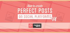 Publier sur les médias sociaux ► l'essentiel des bonnes pratiques | Médias sociaux et réseaux professionnels