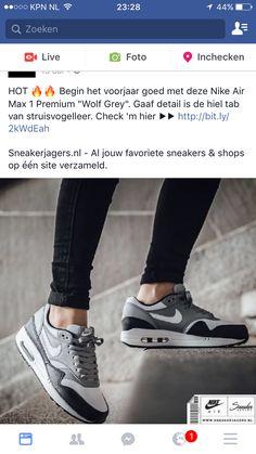 13 beste afbeeldingen van Schoenen Schoenen, Nette