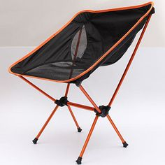 Lightweight Camping Chairs Folding - Home Furniture Design Home Furniture, Furniture Design, Folding Camping Chairs, Baby Strollers, Baby Prams, Home Goods Furniture, Home Furnishings, Prams, Strollers