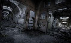 Whittingham_asylum_abandoned_4
