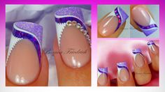https://www.facebook.com/NaildesignBiancaFriedrich