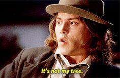 Benny And Joon, Young Johnny Depp, Man Candy, Movie Tv, Weird, Films, Cinema, Handsome, Actors