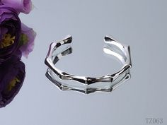wholesale fashiopn Tiffany Bracelets online shoescapsxyz.org #fashion #Tiffany #Bracelets #womens #like #love #sale #online #girl #cheap #nice #beautiful #people #Bracelets #sale #online #tiffany tiffany & co silver cleaning