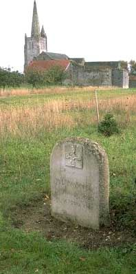 Yul Brynner - Find A Grave Memorial Cemetery Monuments, Cemetery Headstones, Old Cemeteries, Cemetery Art, Graveyards, Cemetery Decorations, Yul Brynner, Church Pictures, Famous Graves