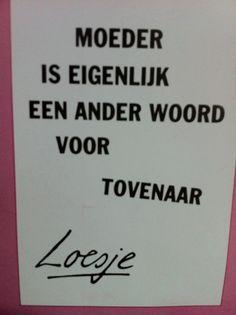 :) credits: Gerrianne Koning/Oopz http://www.facebook.com/geweldigematen