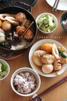 柳川香織のおうちごはん日記|レシピの女王