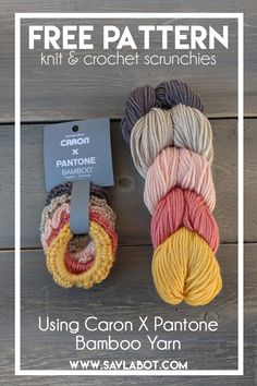 Scissors Tapestry or Darning Needle Stitch Crochet Pattern Free, Easy Crochet Patterns, Cute Crochet, Knitting Patterns Free, Hand Crochet, Free Knitting, Knitting Projects, Crochet Projects, Knitting Ideas